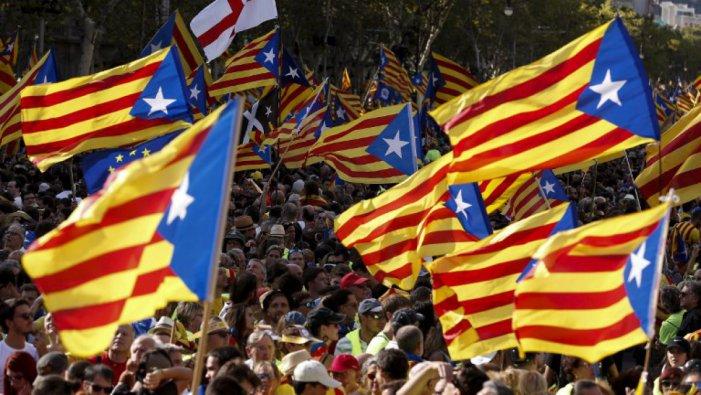Una tardor calenta per la rentrée catalana?