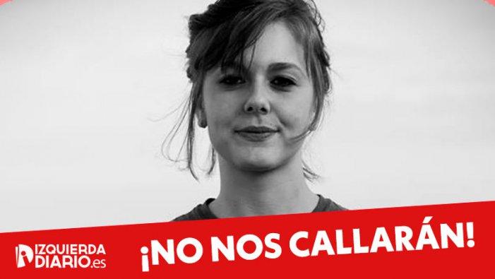 L'Audiència de Barcelona confirma el sobreseïment de la querella de l'excap de la Policia Nacional contra Izquierda Diario