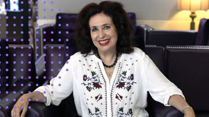 Què tenen en comú Lidia Falcón, el PSOE i VOX?