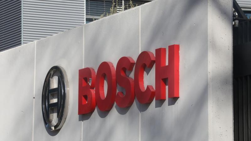 Bosch: Anuncia nou tancament de la seva planta situada en Lliçà D`Amunt