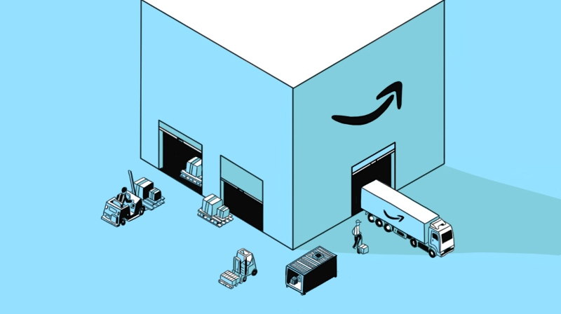 [Entrevista] El model Amazon i el futur del capitalisme