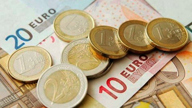 La paradoxa de l'economia espanyola